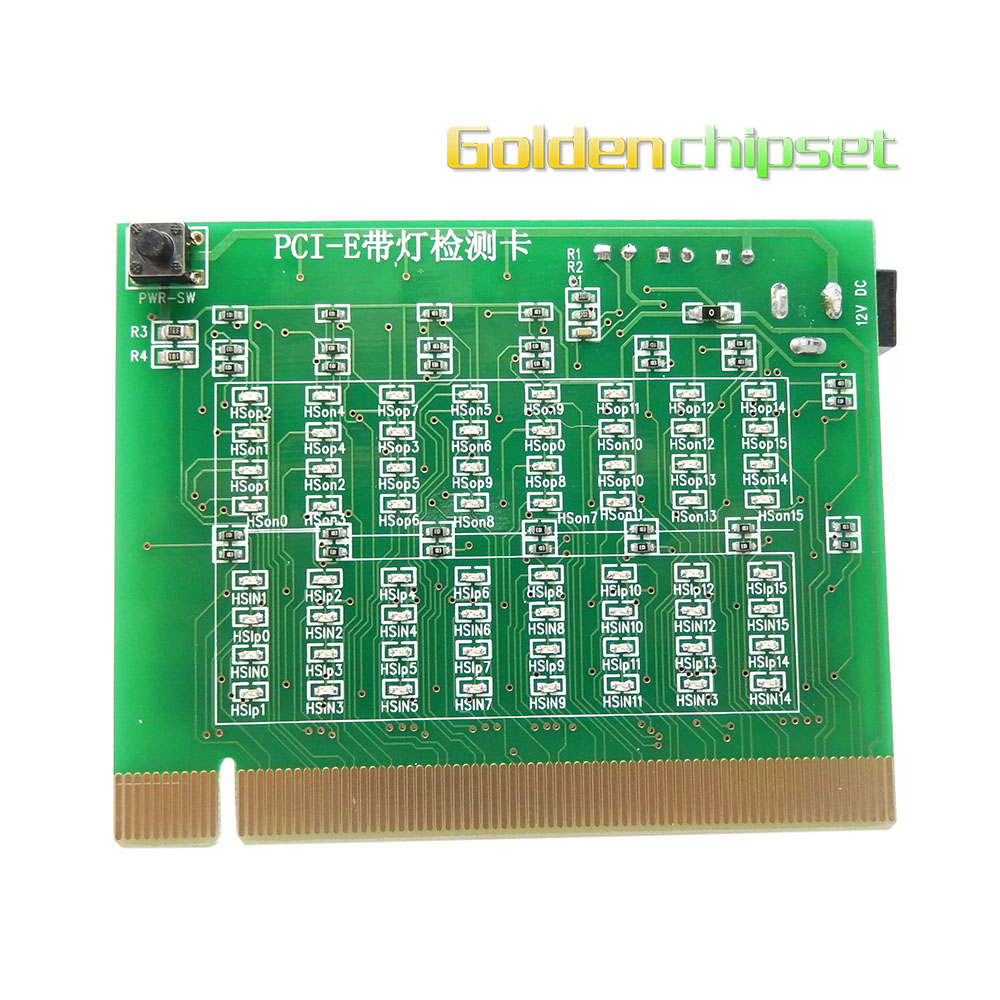 Buy Open Circuit And Get Free Shipping On Cable Wire Tracker Openshort Digital Repair Tester Allsun