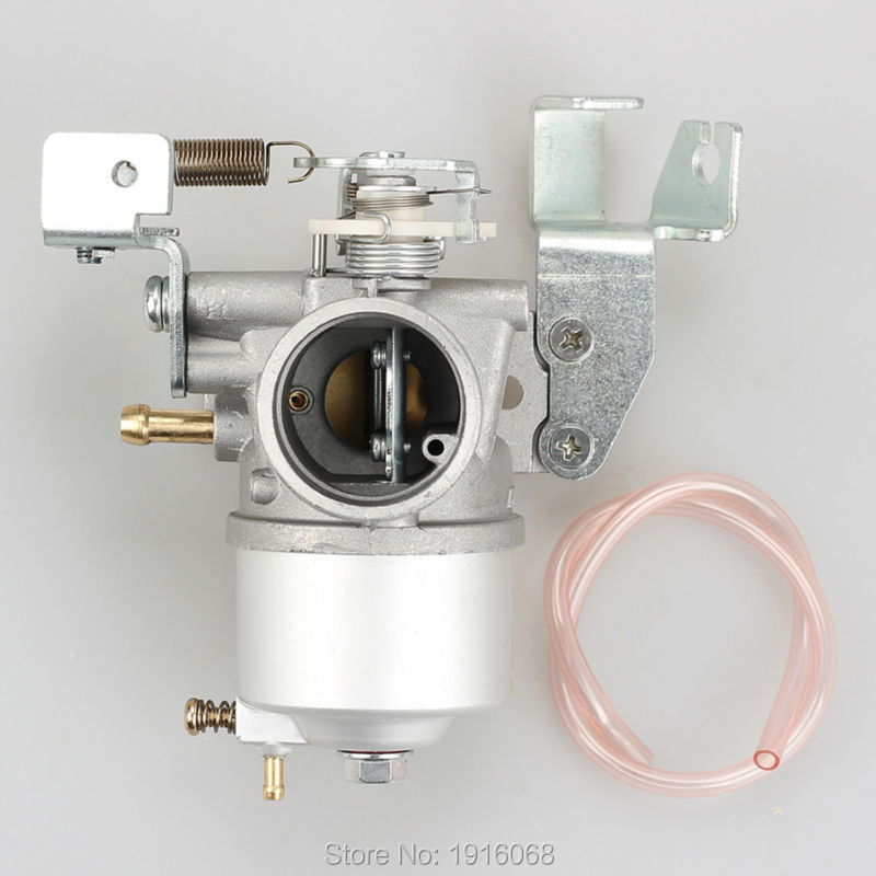 JN3-14101-00 Yamaha Carburetor For Yamaha Gas Golf Cart 1994-1995 4-Cycle G14 Engine цены