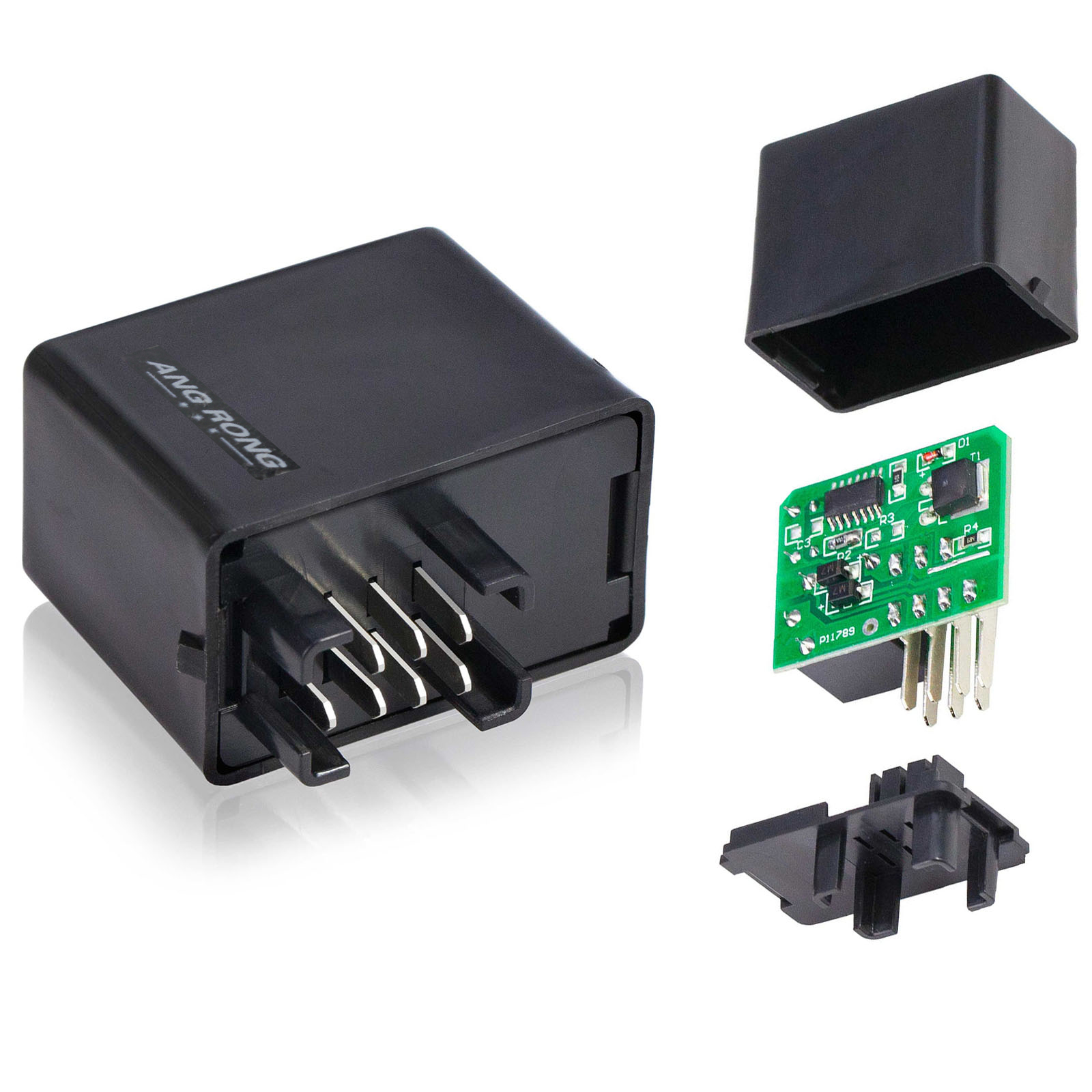 best w55 module brands and get free shipping - 0hbh29id