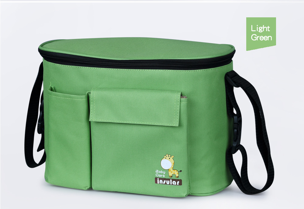 Stroller bag (14)