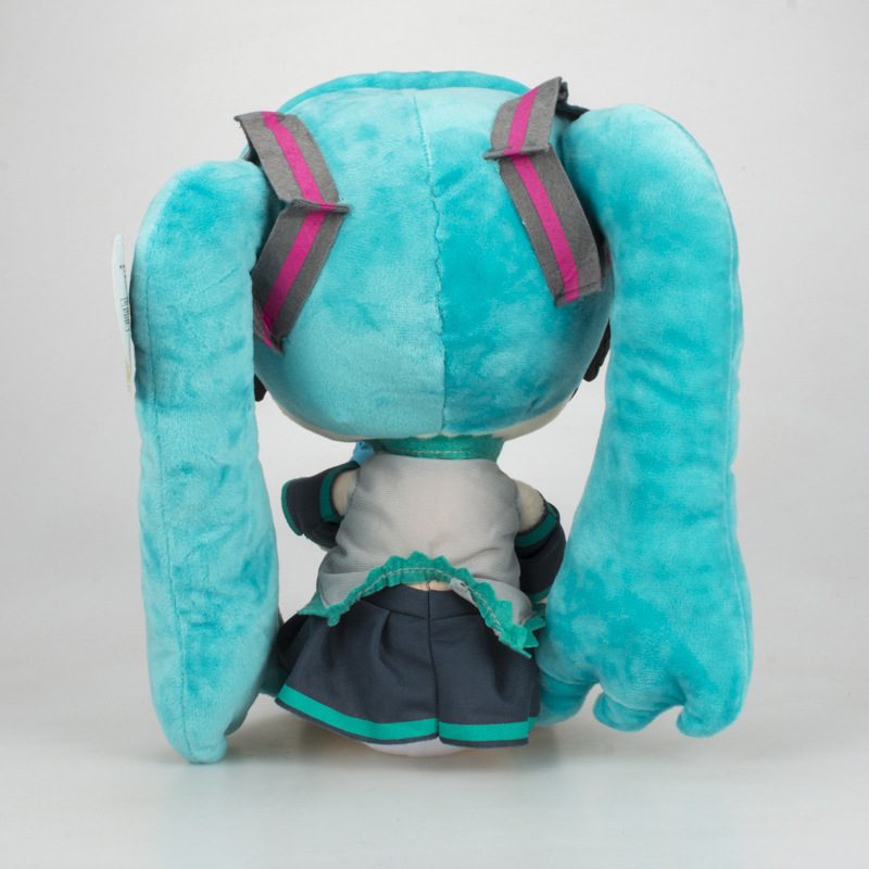anime doll toy (5)