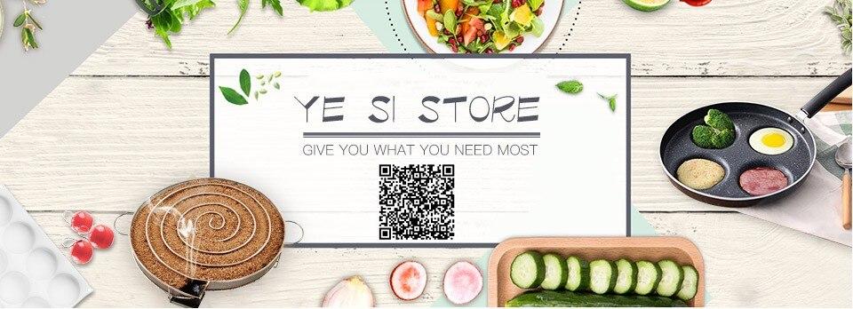 YE-SI-Store-(2)_01