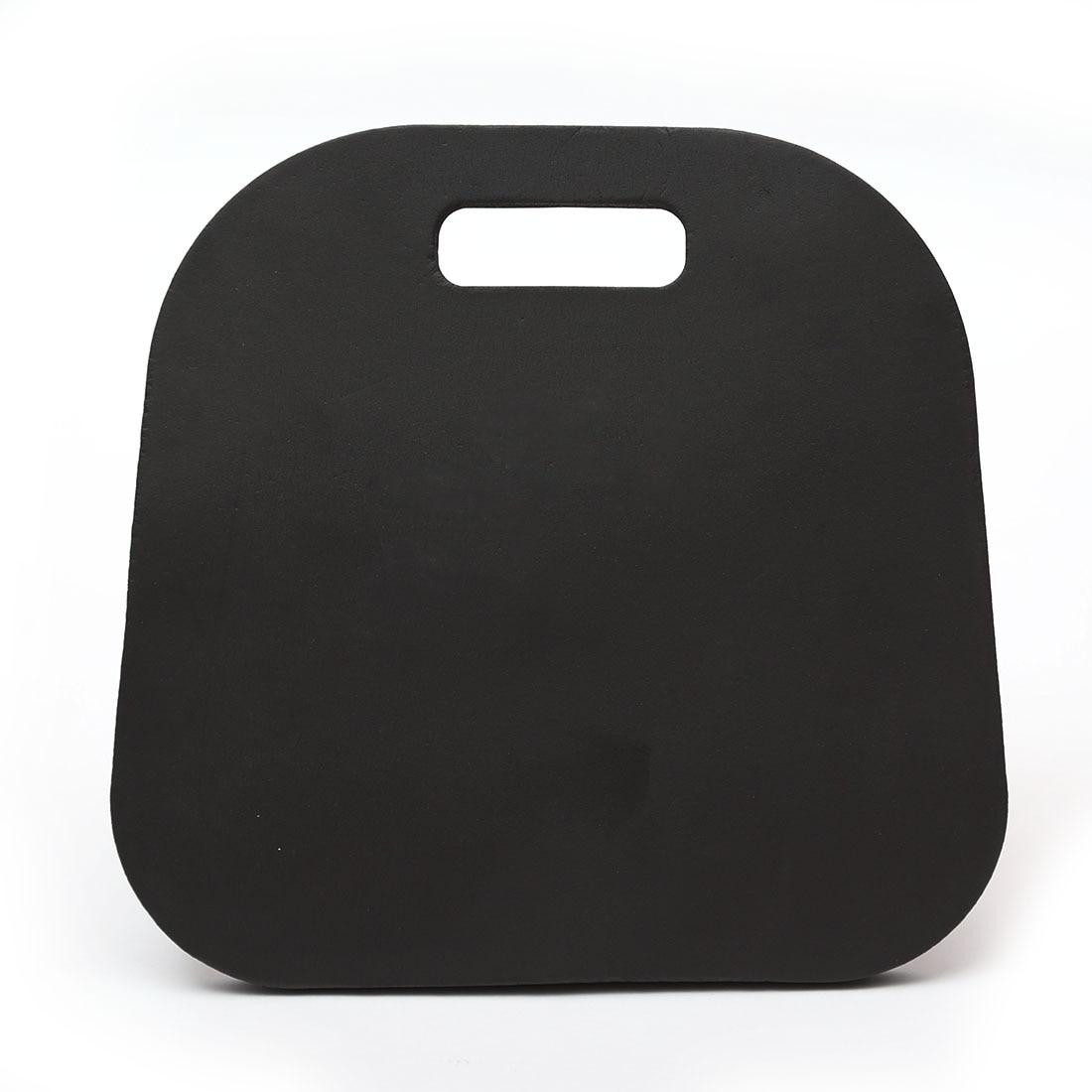 Outdoor Thick Kneeling Pad Garage Garden Mat Kneel Pad Cushion Knee Protect New