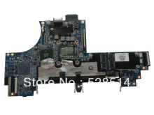 619456-001 laptop motherboard for hp pavilion DM3 motherboard DM3T motherboard 100%Tested