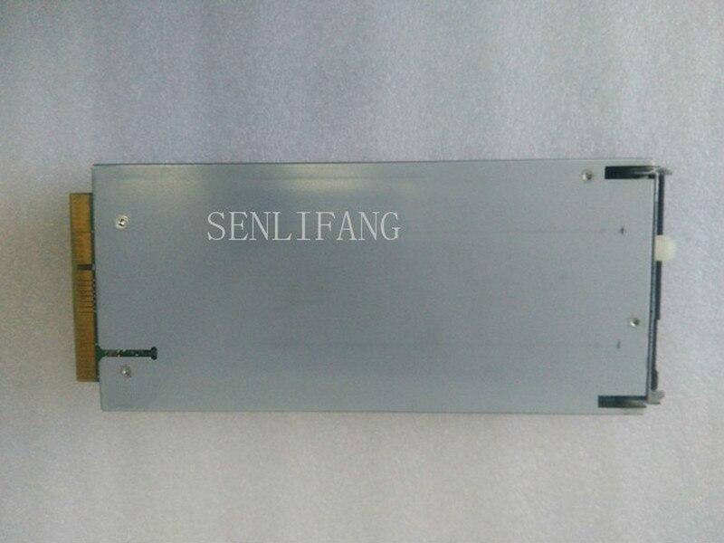 ML 370G4 Server Power Supply 344747-001 406867-501