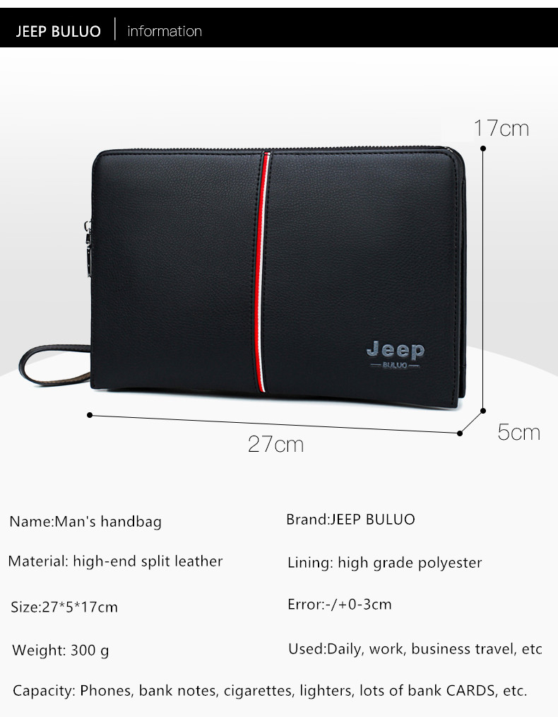 carteira de couro masculina  carteira de couro  carteira  bolsa masculina couro  bolsa masculina  bolsa carteira masculina  bolsa carteira feminina  bolsa carteira
