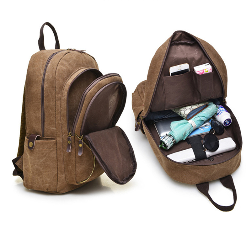 Online Get Cheap College Size Backpacks -Aliexpress.com   Alibaba ...