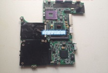 Laptop Motherboard/Mainboard for DELL D530 DP/N: 0HP721