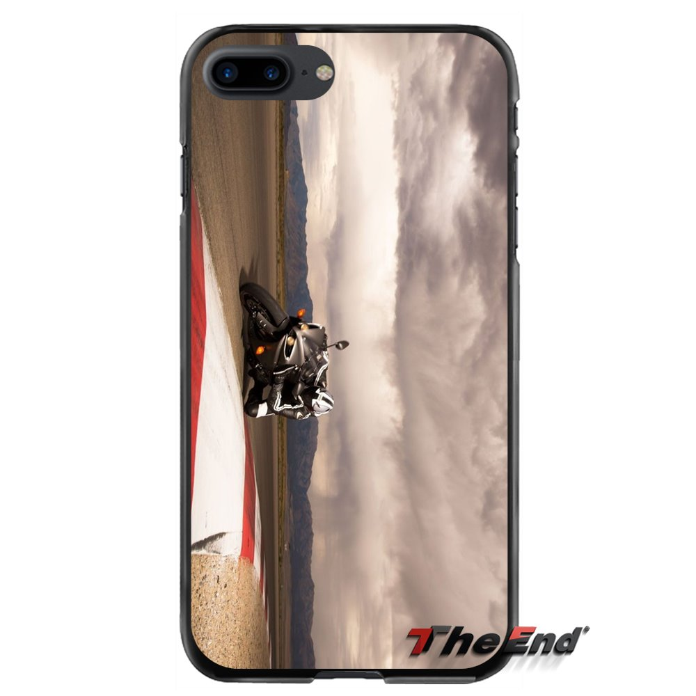 Yamaha R1 scooter Accessories Phone Shell Covers For Apple ...