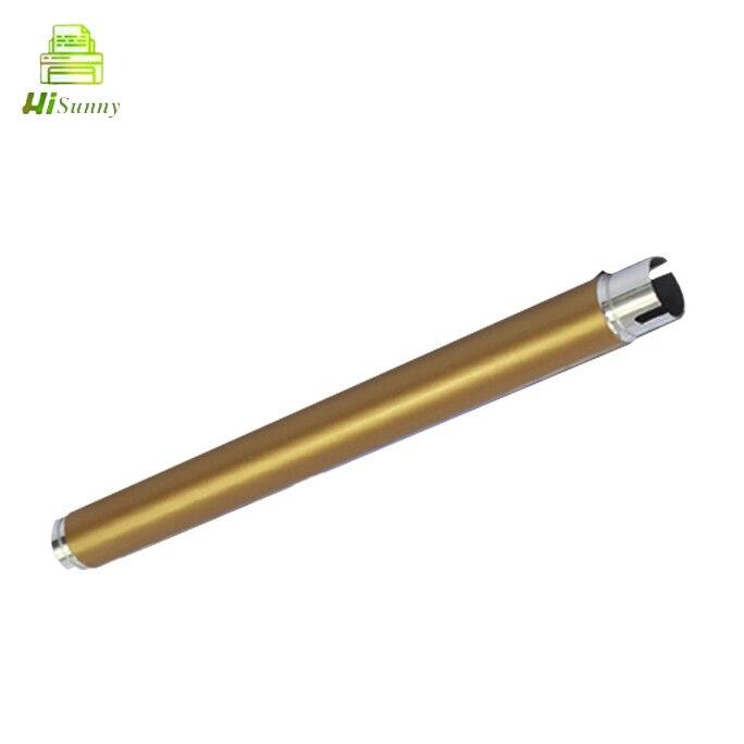 para xerox p355d m355d p455 m455d m455df fusor superior rolo de aquecimento