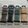 38mm 42mm apple watch band, projeto especial de relógio de couro cinta, para iwatch apple watch, livre shiping