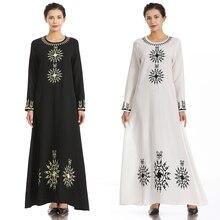 bangladesh abaya dubai pakistan jilbab femme musulman muslim abaya dress hijab evening dresses islamic clothes robe musulmane