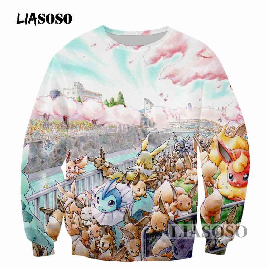 liasoso-2017-new-fashion-funny-cartoon-font-b-pokemon-b-font-pullovers-men-women-cute-pikachu-3d-print-casual-long-sleeve-sweatshirt-t3353
