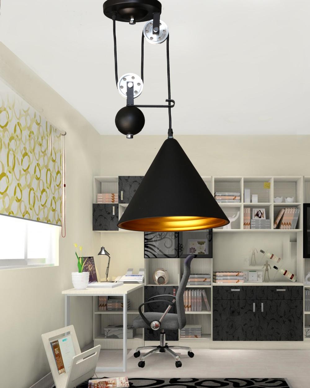 Kegel lamp koop goedkope kegel lamp loten van chinese kegel lamp ...