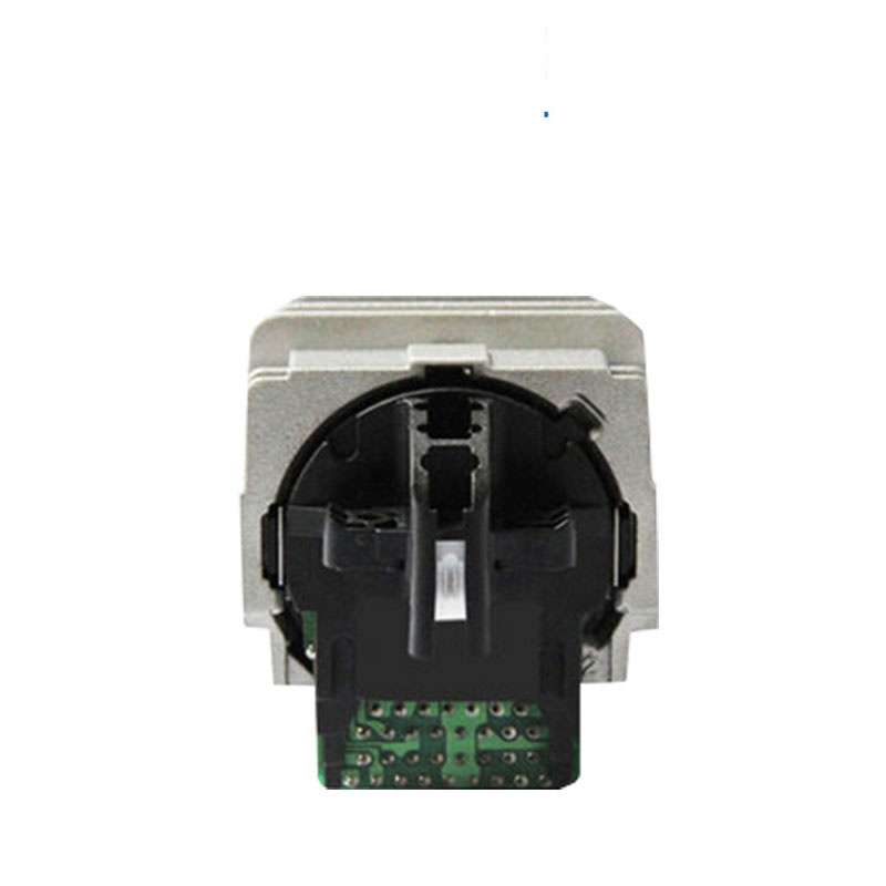 LQ300K Print Head for Epson LQ300 305K 50K 55K 1600K2 Printhead Printer Parts best price printer parts xp600 printhead for xp600 xp601 xp700 xp701 xp800 xp801 print head