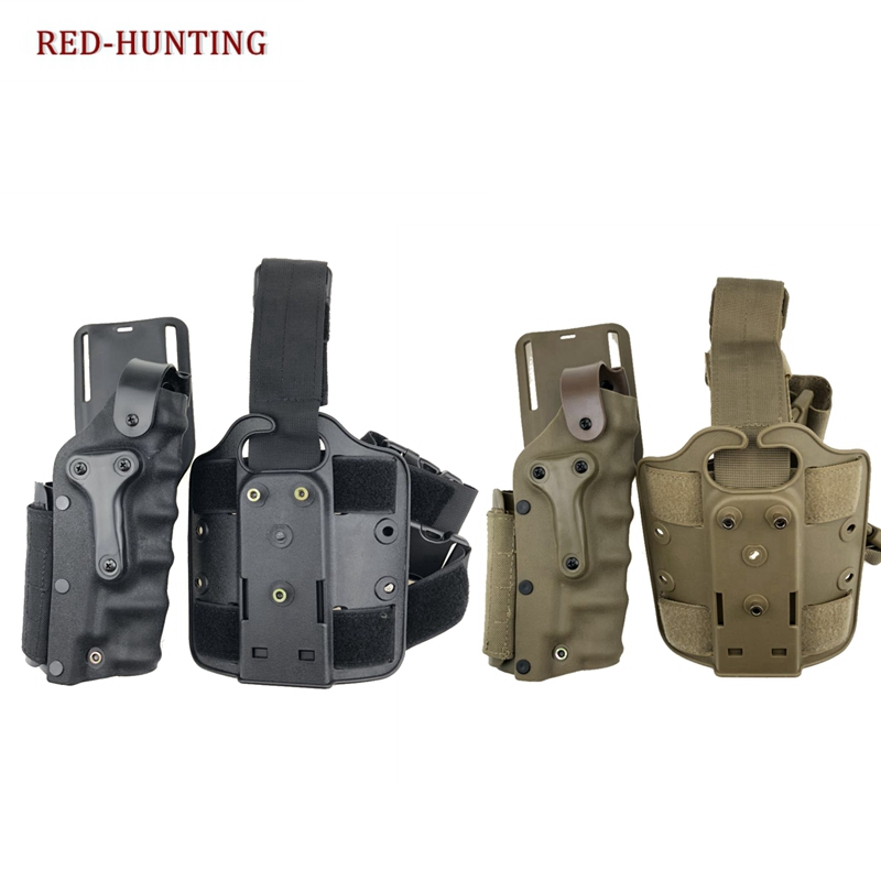 top 10 beretta holster tan ideas and get free shipping