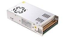 180 W 12 V 15A fonte de alimentação de comutação industrial 180 watt 12 volt 15 amp transformador de monitoramento industrial