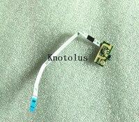 50.47L08.011 für DELL INSPIRON 15 7537 POWER BUTTON BOARD-in Laptop-Docking-Stationen aus Computer und Büro bei