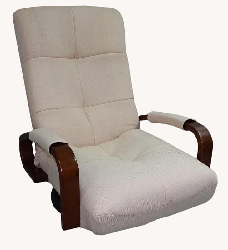 Online get cheap modern recliner sofa for Asian chaise lounge