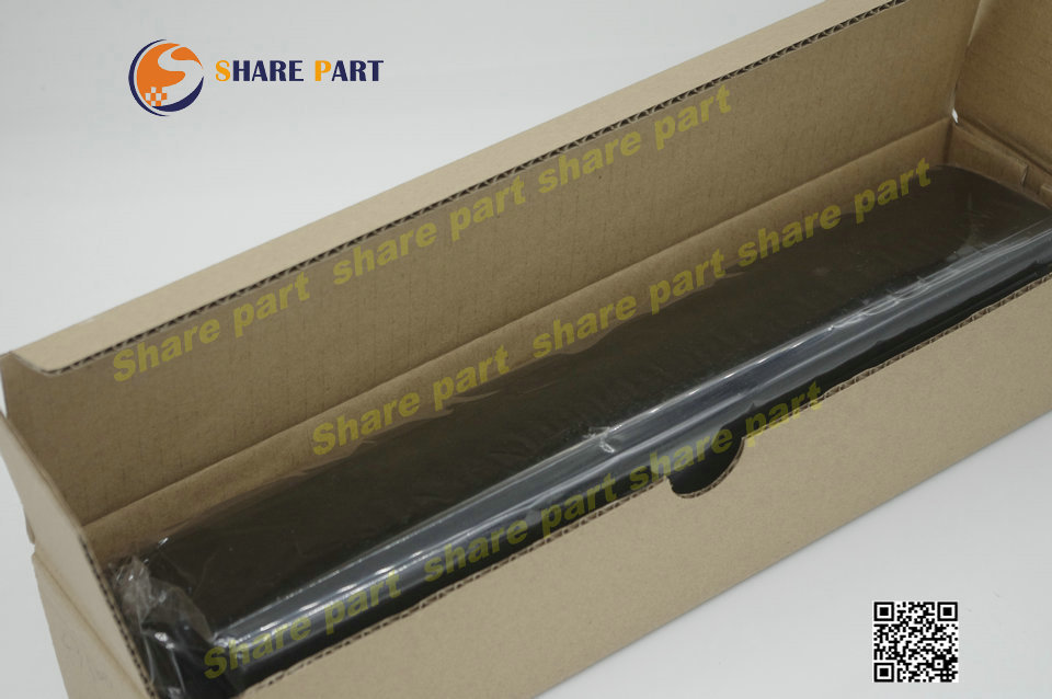 1 X Transfer belt B223-6130 B2236130 for ricoh MPC2500 MPC2800 MPC3500 MPC4500 MPC2000 mpc5000