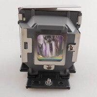 Substituição Da Lâmpada Do Projetor SP-LAMP-044 para INFOCUS X16/X17