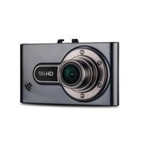 2 7 Inch 2304 1296P Ambarella A7LA50 Chips Car DVR Mirror Camera Auto 30fp Video Camera