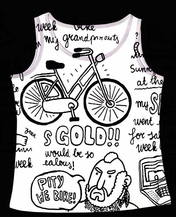 Buy Vest Women Cycling And Get Free Shipping On Aliexpress Com
