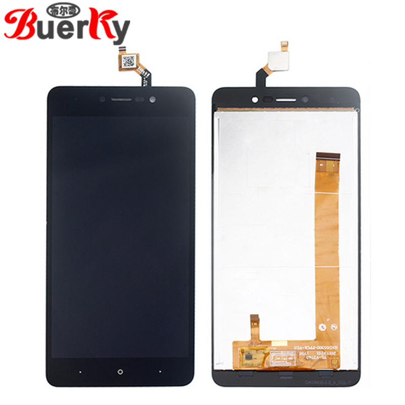 BKparts LCD For Wiko Lenny 4 Plus Lenny4 plus LCD Display Touch Screen Glass Digitizer Complete Assembly Lenny4+ LCDBKparts LCD For Wiko Lenny 4 Plus Lenny4 plus LCD Display Touch Screen Glass Digitizer Complete Assembly Lenny4+ LCD