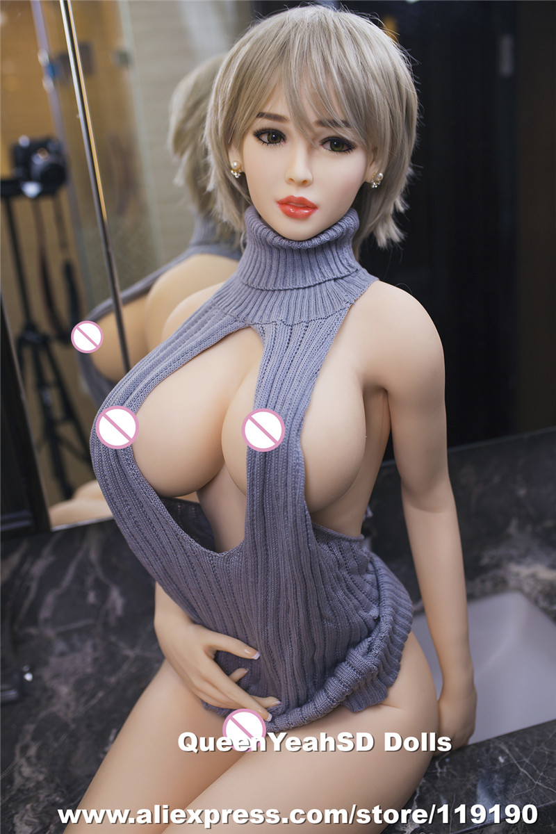NEW 170cm Real Silicone Sex Dolls Big Boobs Japanese Adult Vagina Anus Oral Love Doll For Men Realistic Pussy Sexy ToyNEW 170cm Real Silicone Sex Dolls Big Boobs Japanese Adult Vagina Anus Oral Love Doll For Men Realistic Pussy Sexy Toy