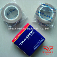 Excellent Temperature Resistance Korea Taconic Tape T0.13*w19mm*l10m