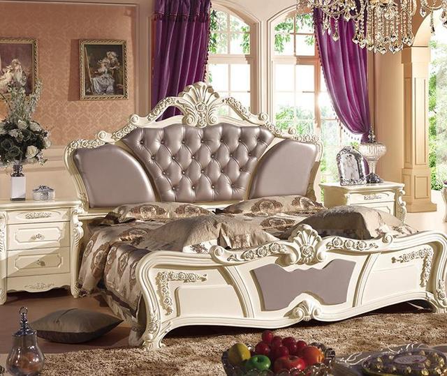 cor enne jardin chambre ensemble 1 8 m 4 portes garde robe dans ensembles chambre coucher de. Black Bedroom Furniture Sets. Home Design Ideas