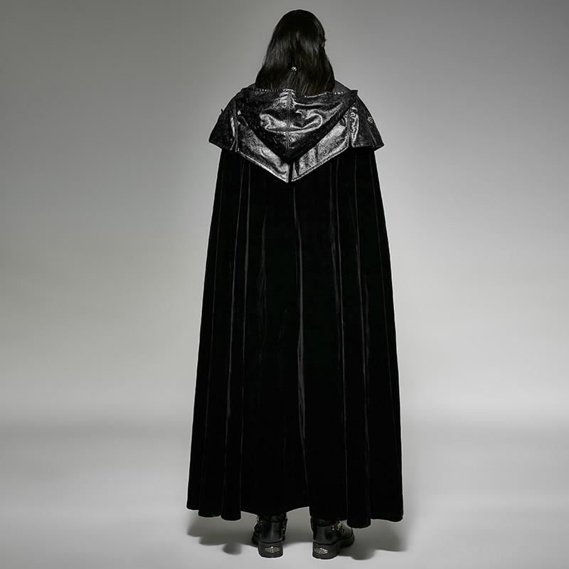 Steampunk-Men-Hoodie-Cape-Long-Cloak-Coats-Punk-Gothic-Halloween-Dark-Vampire-Count-Bat-Cape-Loose (1)