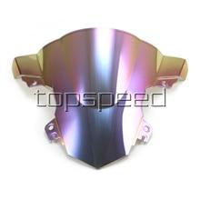Мотоциклетное ветровое стекло для BMW S1000RR LC