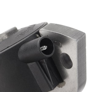 Image 4 - Outboard Motor Ignition Coil For Johnson Evinrude Replace 584477 0584477 582995