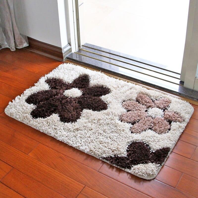 Large Machine Washable Rugs Roselawnlutheran - Machine washable bathroom carpet for bathroom decor ideas