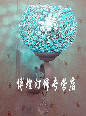 Modern fashion stair balcony outdoor wall lamp child bedroom bedside lamp brief bathroom mirror light 100% new and original fotek photoelectric switch a3g 4mxb mr 1 free power photo sensor