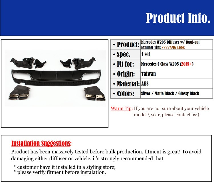 mercedes-w205-rear-diffuser-with-dual-outlet-exhaust-tips-c63-amg-look_03