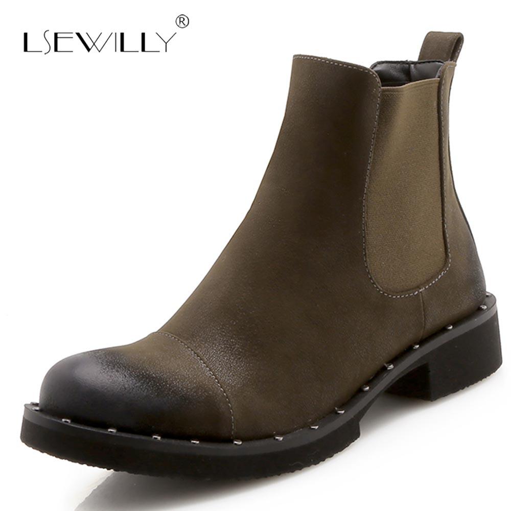 Damen Stiefeletten Worker Boots Lack Schnüstiefeletten Zipper 832692 Schuhe
