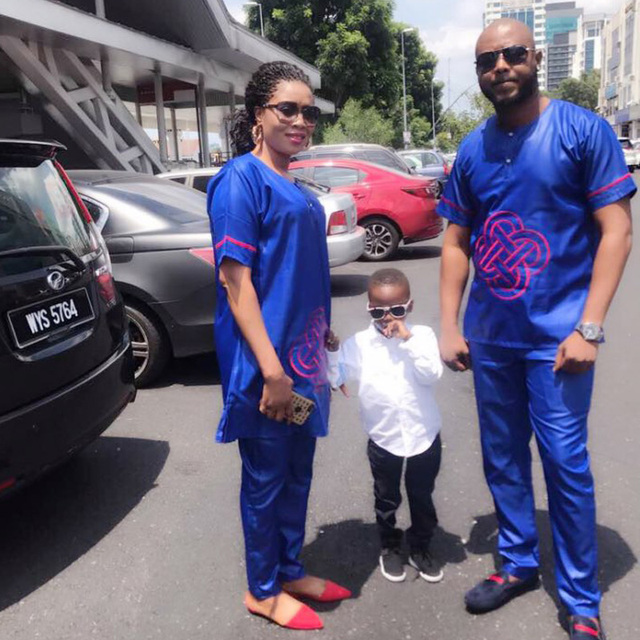 south africa couple clothes african dresses for men and women dashiki clothing bazin riche tops set pant beautiful cheap suits 3