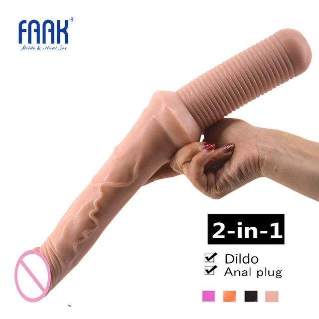 enorme penis anale hete strakke tiener pussy pics
