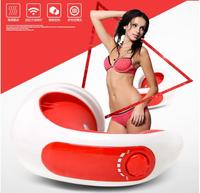 Strong push fat machine massager body slimming instrument fat reducer