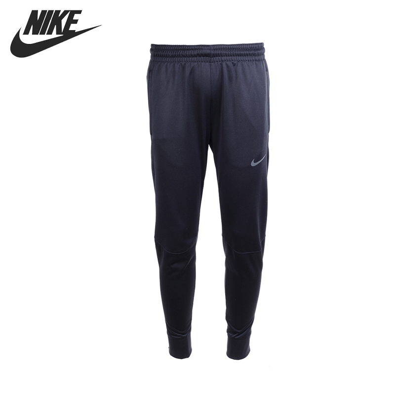Original New Arrival 2017 NIKE AS M PANT HYPERELITE Men's Running Tight Pants Sportswear nike носки kd hyperelite basketball crew