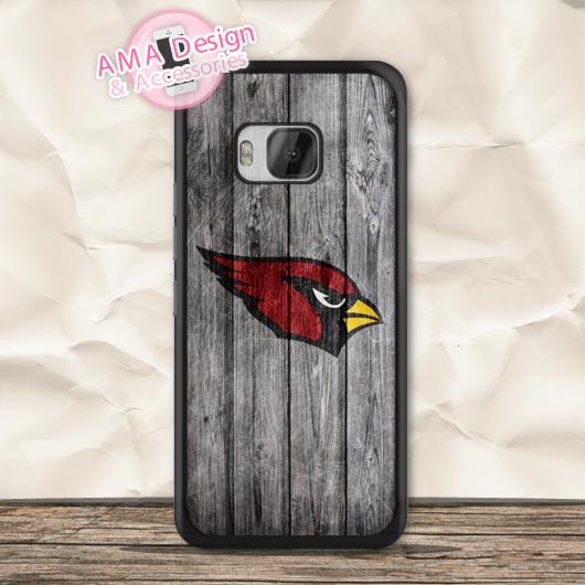 Arizona Cardinals American Football Case For Moto G3 G2 G1 X2 X1 For Nexus 6 5 4 For LG G6 G5 G4 G3 G2 L90 L70