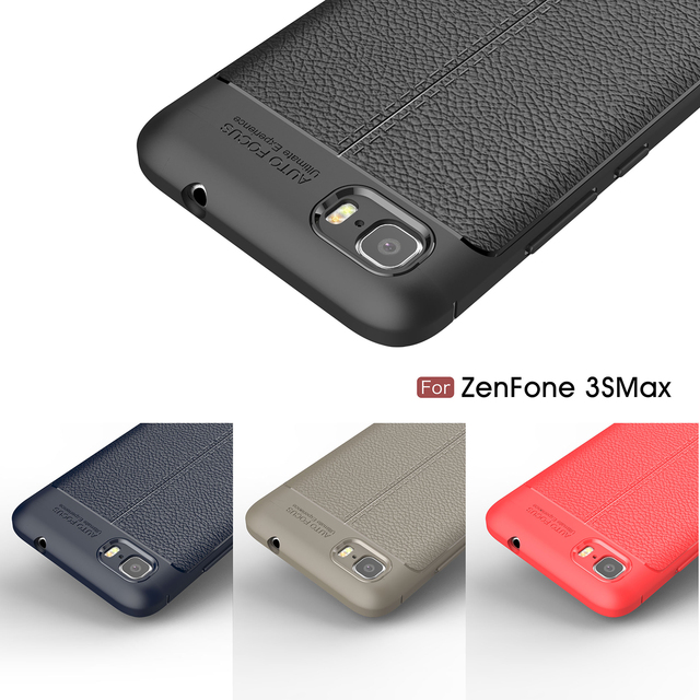 new concept a4b53 eeae6 US $3.58 22% OFF|Soft Case for ASUS Zenfone 3S Max ZC521TL ZC 521TL ZC521  TL Plastic Back Cover for ASUS X00GD XOOGD ASUS_X00GD Phone Cases-in Fitted  ...