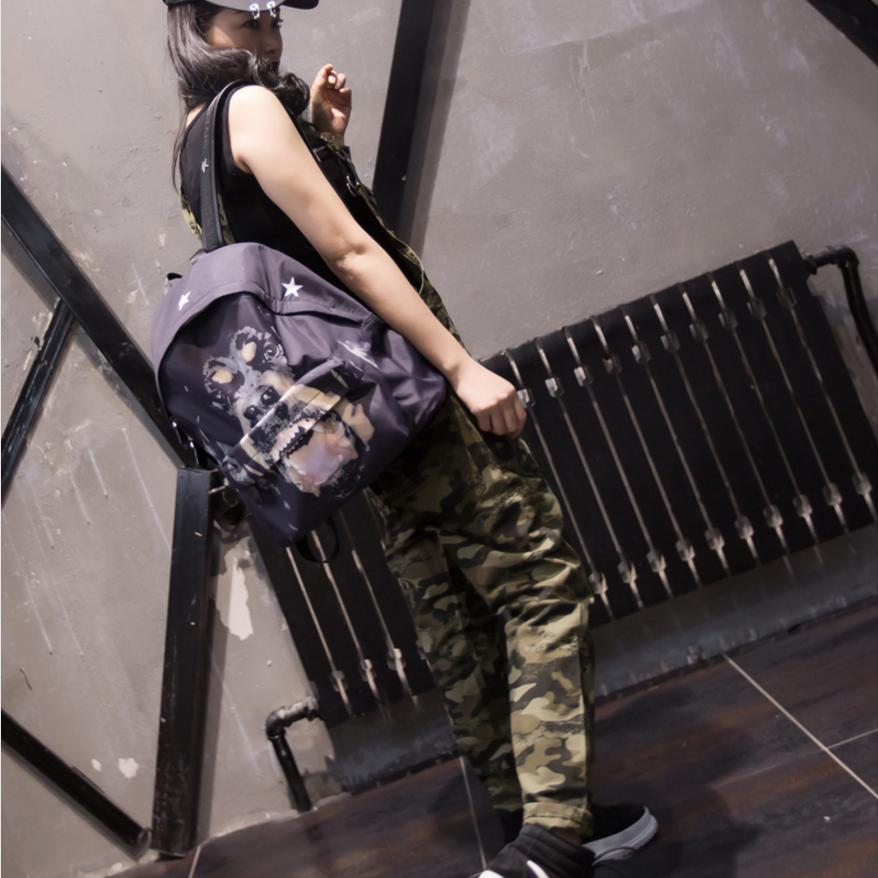 Imprimé Jarretelles Casual L1162 Militaire Cargo Femelle Mode Femmes Picture Salopette Camouflage Barboteuses Pantalon Long 2018 Automne OxYw1Oqr