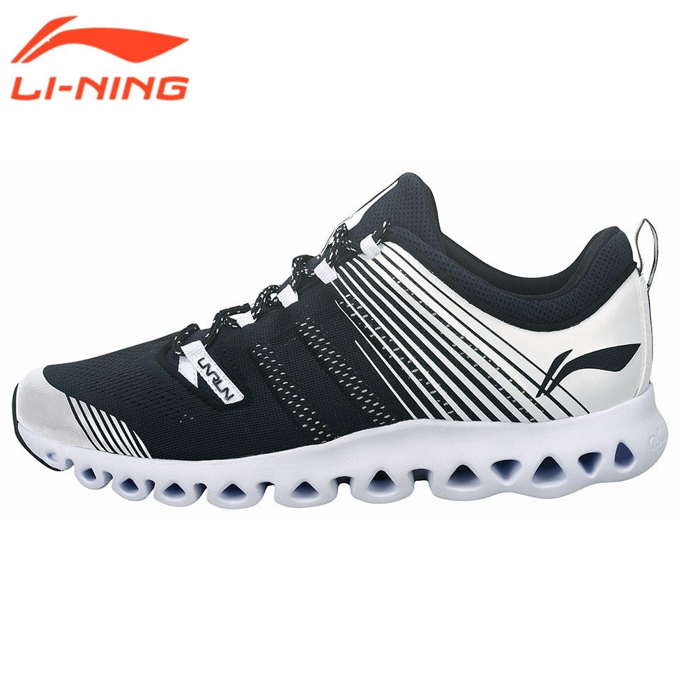 Running Shoes Top  Cushion