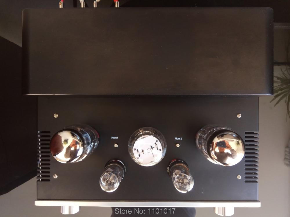 Rivals_prince_KT88_tube_amp_silver_2-3