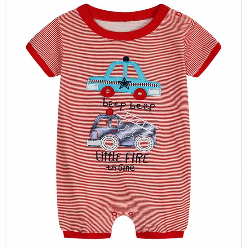 HTB11tNzRVXXXXaEXpXXq6xXFXXXV - 2016 New Bodysuits For Baby Girls Long Sleeve Body Infant Bebe Boys Flowers Hello Kitty Spring Fall Brand Clothing