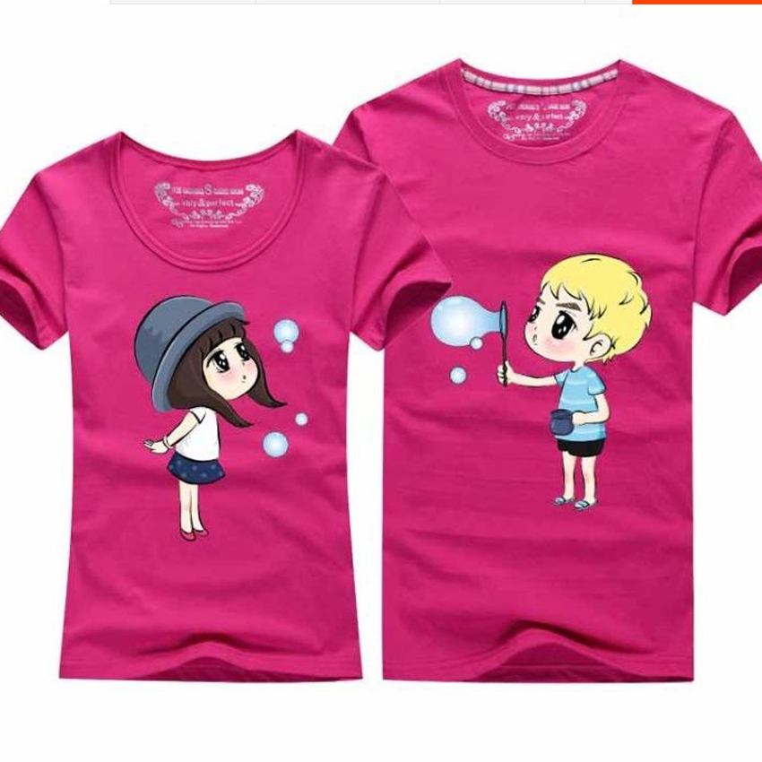 Online Get Cheap Cute Korean T Shirt Men -Aliexpress.com | Alibaba ...