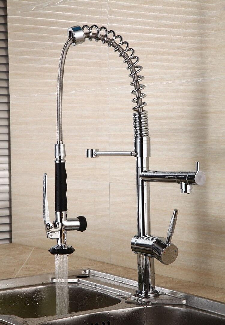 Schön Küchenspüle Wasserhahn Reparieren Moen Ideen - Küche Set Ideen ...
